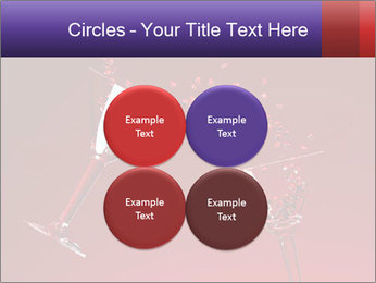 0000062695 PowerPoint Template - Slide 38