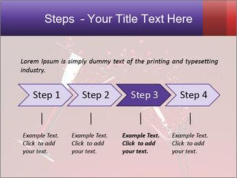 0000062695 PowerPoint Template - Slide 4