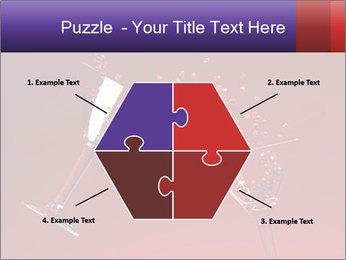 0000062695 PowerPoint Template - Slide 40