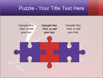 0000062695 PowerPoint Template - Slide 42