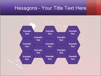 0000062695 PowerPoint Template - Slide 44