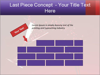 0000062695 PowerPoint Template - Slide 46