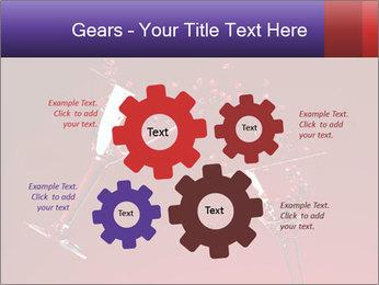 0000062695 PowerPoint Template - Slide 47