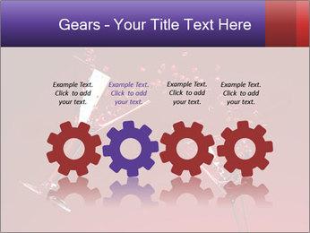 0000062695 PowerPoint Template - Slide 48