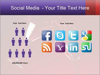 0000062695 PowerPoint Template - Slide 5