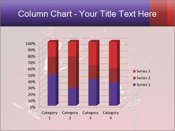 0000062695 PowerPoint Template - Slide 50