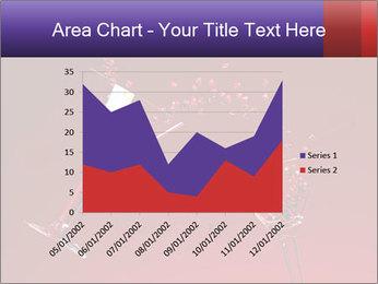 0000062695 PowerPoint Template - Slide 53