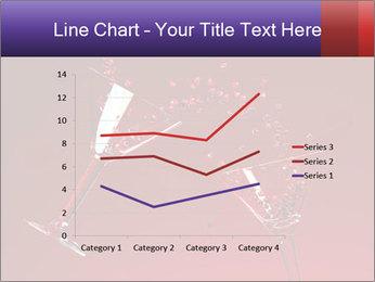 0000062695 PowerPoint Template - Slide 54