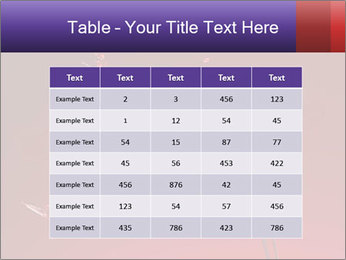 0000062695 PowerPoint Template - Slide 55