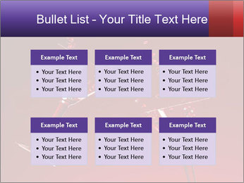 0000062695 PowerPoint Template - Slide 56