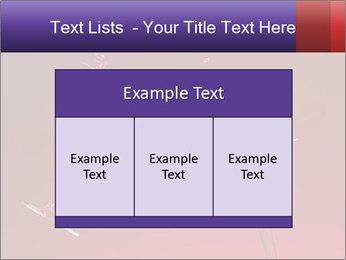 0000062695 PowerPoint Template - Slide 59