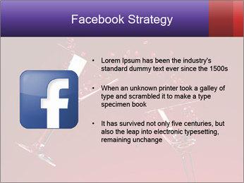 0000062695 PowerPoint Template - Slide 6