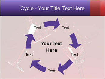 0000062695 PowerPoint Template - Slide 62