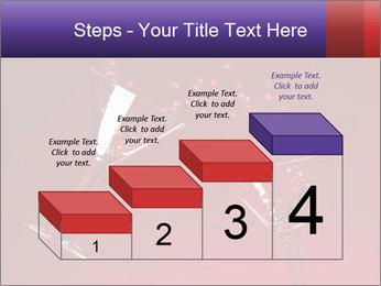 0000062695 PowerPoint Template - Slide 64