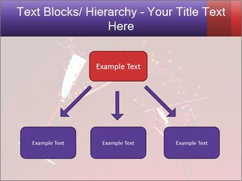 0000062695 PowerPoint Template - Slide 69
