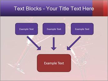 0000062695 PowerPoint Template - Slide 70