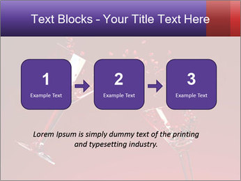 0000062695 PowerPoint Template - Slide 71