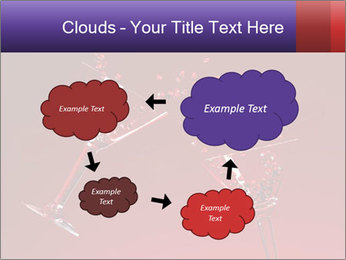 0000062695 PowerPoint Template - Slide 72