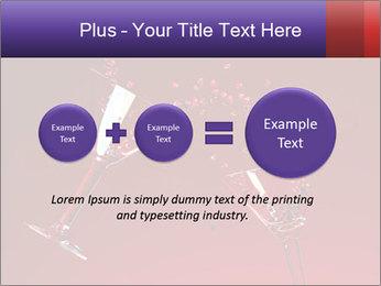 0000062695 PowerPoint Template - Slide 75