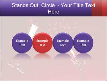 0000062695 PowerPoint Template - Slide 76