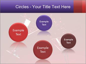 0000062695 PowerPoint Template - Slide 77