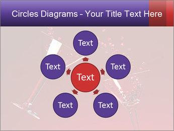 0000062695 PowerPoint Template - Slide 78