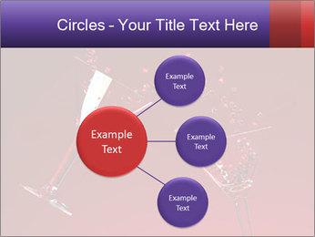 0000062695 PowerPoint Template - Slide 79