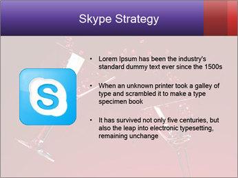 0000062695 PowerPoint Template - Slide 8