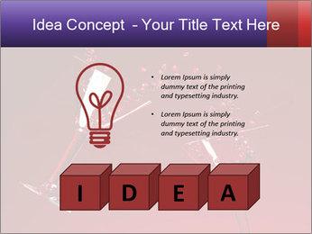 0000062695 PowerPoint Template - Slide 80