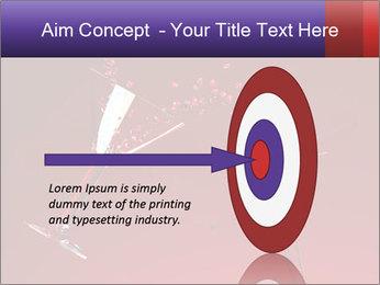 0000062695 PowerPoint Template - Slide 83