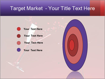 0000062695 PowerPoint Template - Slide 84