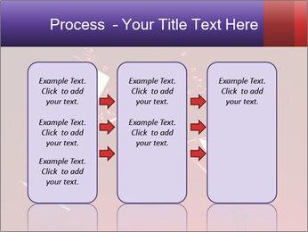 0000062695 PowerPoint Template - Slide 86