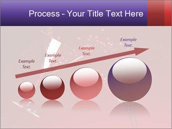 0000062695 PowerPoint Template - Slide 87