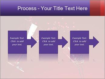 0000062695 PowerPoint Template - Slide 88