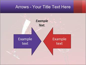 0000062695 PowerPoint Template - Slide 90