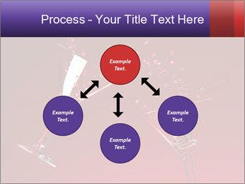 0000062695 PowerPoint Template - Slide 91