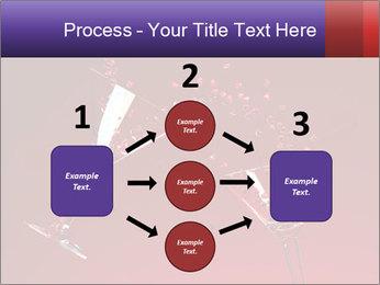0000062695 PowerPoint Template - Slide 92