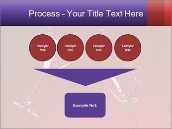0000062695 PowerPoint Template - Slide 93