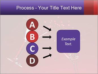 0000062695 PowerPoint Template - Slide 94