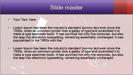 0000062695 PowerPoint Template - Slide 2