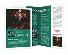 0000062696 Brochure Templates