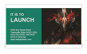 0000062696 Business Card Templates