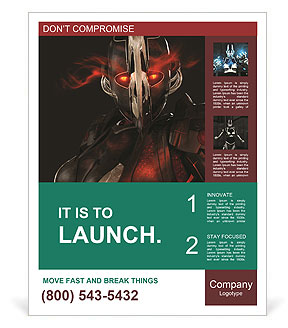 0000062696 Poster Template