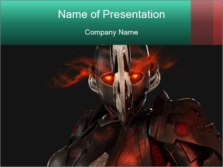 0000062696 PowerPoint Template