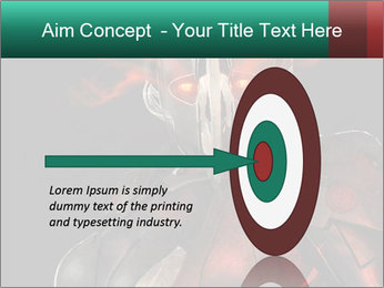 0000062696 PowerPoint Template - Slide 83