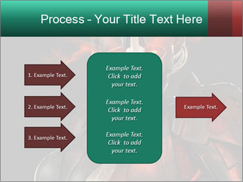 0000062696 PowerPoint Template - Slide 85