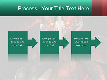 0000062696 PowerPoint Template - Slide 88