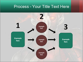 0000062696 PowerPoint Template - Slide 92