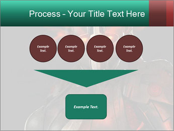 0000062696 PowerPoint Template - Slide 93