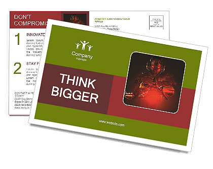0000062697 Postcard Template